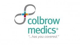 Colbrow Medics