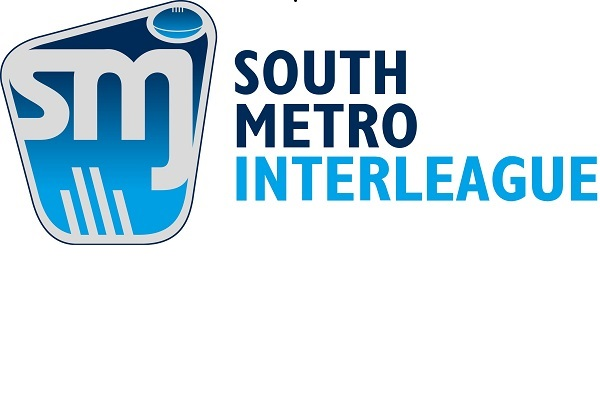 interleague_football_logo_600v400__forwebsite_-jpg