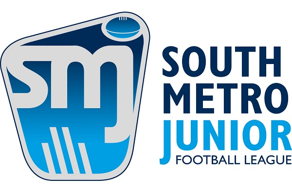 Image result for smjfl logo
