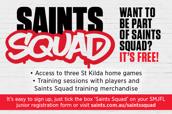 SMJFL Saints Squad 2016_website_600x400