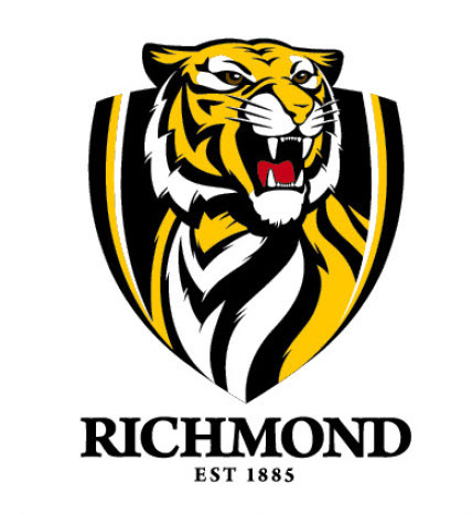 Brando's Buddies thanks to Richmond FC and BLK | SMJFL